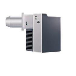 Weishaupt Gas Burner WG5