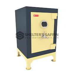Electronic Safety Safes Locker