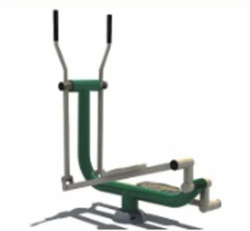 09d46ba582b bahrainpavilion2015 - Guide outdoor gym equipment price in india->