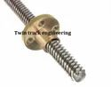 Telescoping Lead Screw