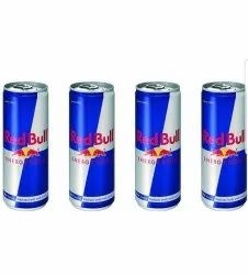 Red Bull Energy Drink 250ml Pk 24