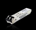DEM-310GT Optical Transceiver