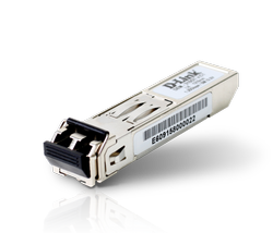 DEM-310GT Optical Transceiver