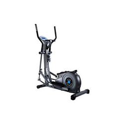 Commercial Elliptical Trainer KH-890