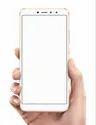 Xiaomi Smart Phone Redmi Y2