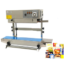Vertical Band Sealer