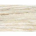 1016 VE Floor Tiles