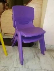 Cello Baby Chair Or Playgroup Chair or Nursery school chair