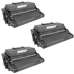 Samsung ML - 2150D8 / XIP Black Toner Cartridge