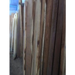 Softwood Plank