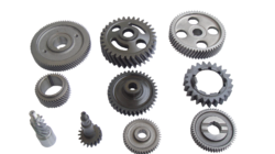 Gear Parts, For Industrial