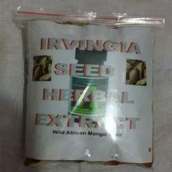Irvingia Gabonensis Extract Seeds