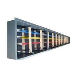 Busbar System