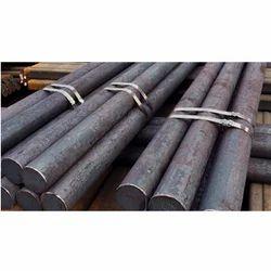C55 Carbon Steel Bar