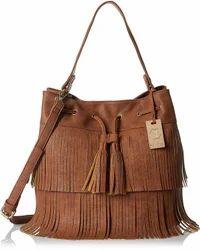 0028a65d5a33 Fashion Leather Handbag in Noida