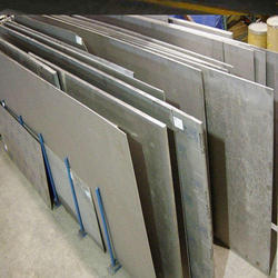 Alloy Steel Plate Gr. P91 For Boilers & Pressure Vessels