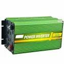 Lotus India Green Energy Micro Power Inverter
