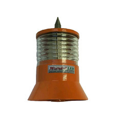 Low Intensity LED Aviation Lamp