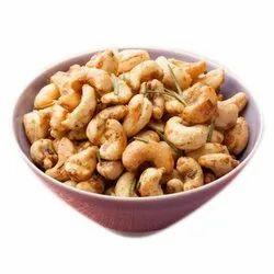 Jumbo Salted Roasted Cashew