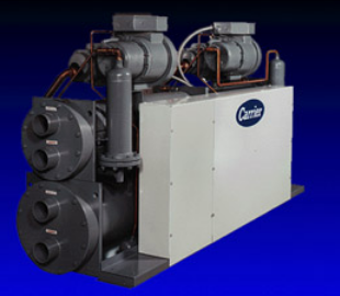 chillers 30hxc screw view specifications details of screw rh indiamart com 30hxc chiller manual pdf Carrier Chiller Manual