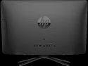 20-c010il HP Desktops