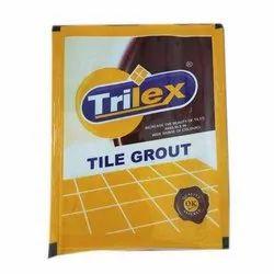 1Kg Trilex Tile Grout