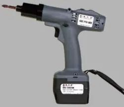 Automatic Industrial Cordless SKC B60 Screwdrivers