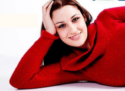 Crowded Teeth Treatment Services