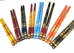Dandiya Sticks for Navratri Garba Dance Stick