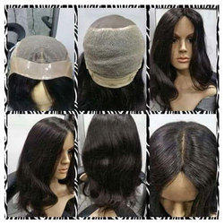 Ladies Stylish Hair Wig