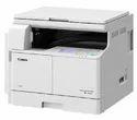 Canon Photocopier Service