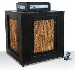 Vaayu Hybrid Chiller Mig 18 Cooler