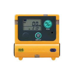 Detector XOC-2200