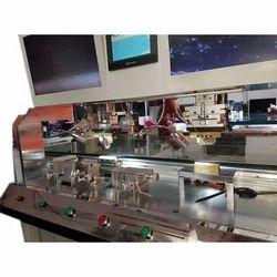 LCD Panel Repair Machine