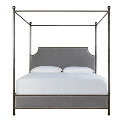 Curated Respite Bed (King) 543B290B