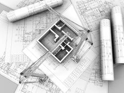 Building Architectural Service