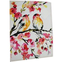 Digital Fabric Printing Services, in Pan India