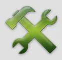 Website Hosting And Support Service