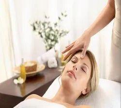 Body Care Manicure - Men & Women