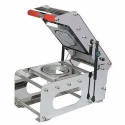 Bowl Sealing Machine