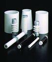Dry Electrostatic Precipitator Spare Parts