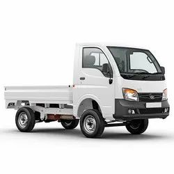 Local Transportation Services, Tata Ace