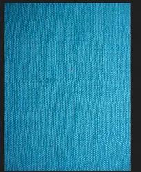 Linen Cotton Fabrics