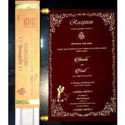 Roshan Card Centre Wholesaler Of Wedding Card Birthday Card From
