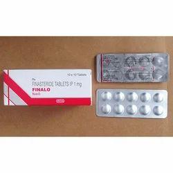 Finalo Tablets