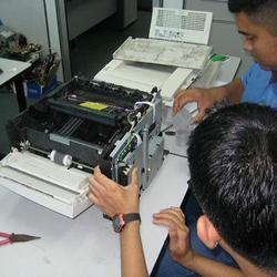 Printer Machine Repairing Service