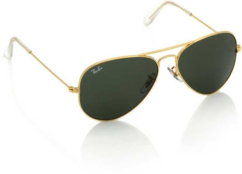 ray ban aviator sunglasses price