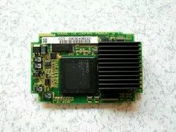 A20B-3300-0603 Fanuc CPU Card