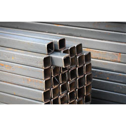 ms square pipes 250x250 ms pipe mild steel pipe manufacturers & suppliers  at mifinder.co