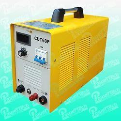 Piolet Cut 60P Plasma Cutting Machine